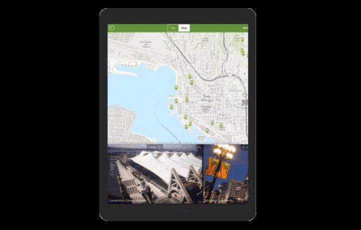 ArcGIS App Builders | Build GIS apps | Esri Indonesia