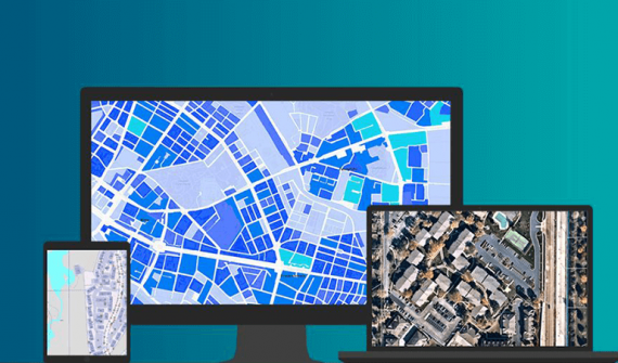 ArcGIS for assessment, tax and land records white paper
